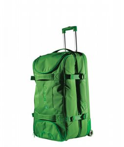 Gravis Trekker Travel Bag