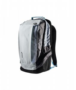 Gravis Vector Backpack Forbo Block
