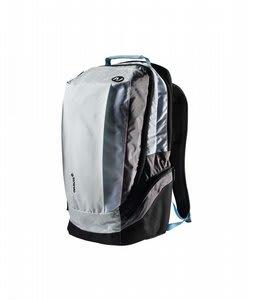 Gravis Vector Backpack