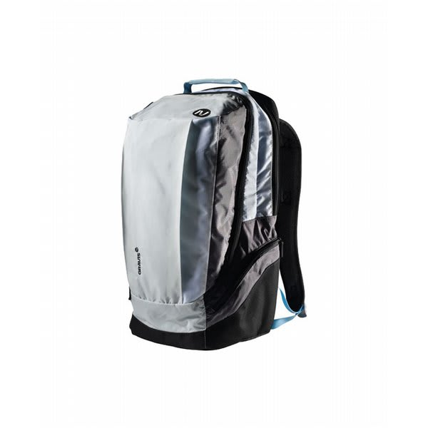 Gravis Vector Backpack