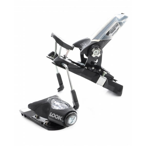Look Px Racing 15 Fs Wide Ski Bindings