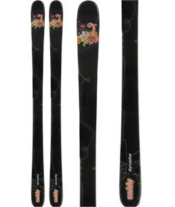 Dynastar Swirly Skis