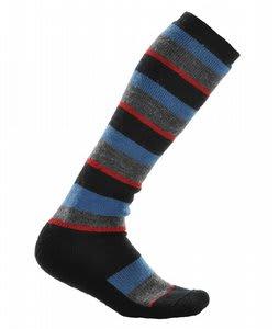 Wigwam Snow Ruckus Socks
