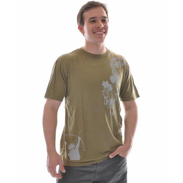 Arbor Lessons T-Shirt