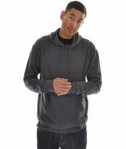 Arbor Westmark Hoodie Charcoal 