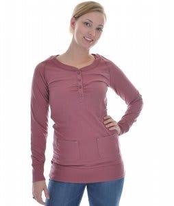 Arbor Monroe L/S T-Shirt