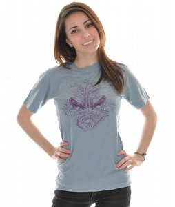 Arbor Crescent T-Shirt
