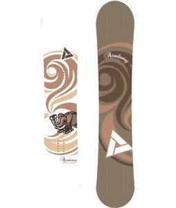 Academy Serenity Snowboard 150