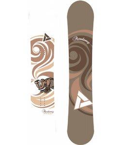 Academy Serenity Snowboard 150