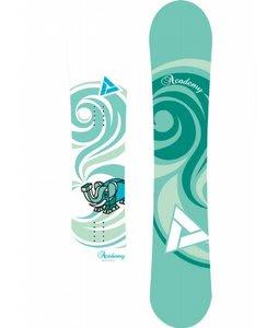 Academy Serenity Snowboard