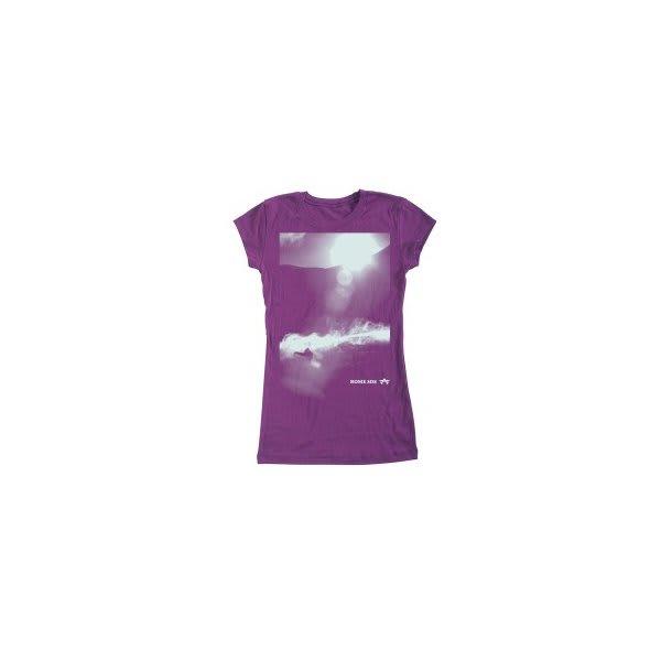 Rome Powder Room T-Shirt