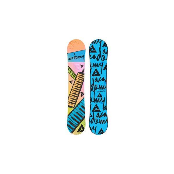 Academy Rhythm Snowboard