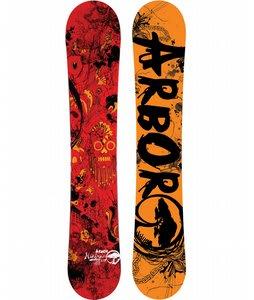 Arbor Nightrain Snowboard