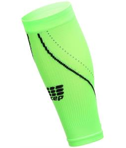 Cep Sports Progressive Compression Calf Sleeves