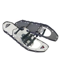 Mountain Safety Research Lightning Ascent Snowshoes