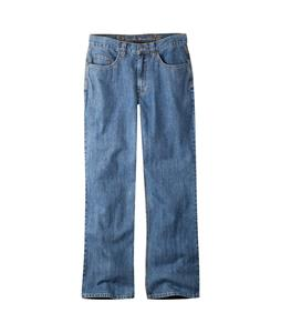 Mountain Khakis Original Mountain Jeans