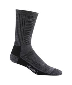 Wigwam Merino Trailblaze Pro Socks