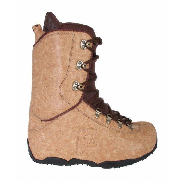 Forum Shepherd LTD Snowboard Boots