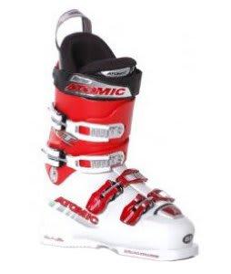 Atomic Rt Cs 100 Ski Boots
