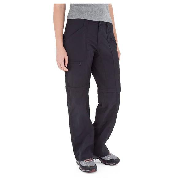 Royal Robbins Backcountry Zip N Go Hiking Pants