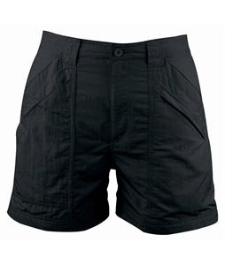 Royal Robbins Backcountry Shorts