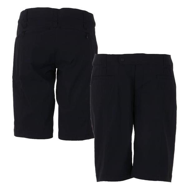 Royal Robbins Discovery Bermuda Shorts