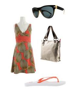 Coral Cool