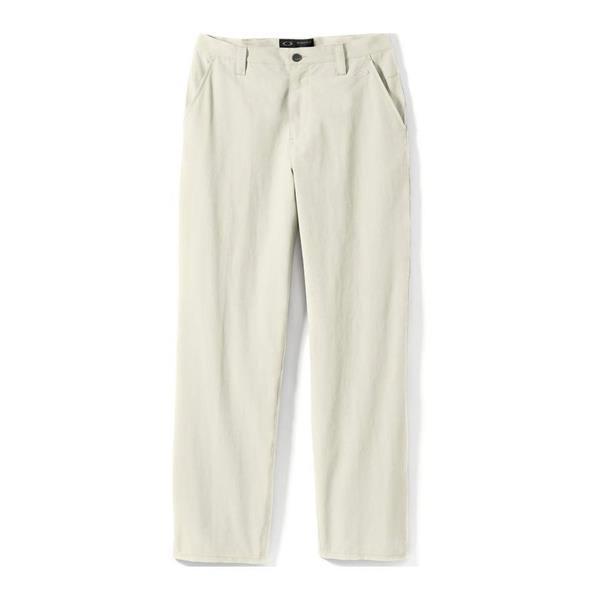 Oakley Take Pants
