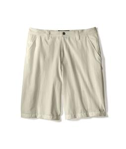 Oakley Take Shorts