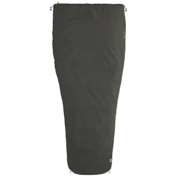 Marmot Maverick 30 Semi Rec Sleeping Bag