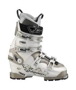 Dynafit Gaia TF-XFreeride Ski Boots