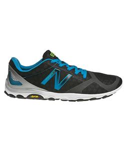 New Balance MR20V2 Minimus Running Shoes