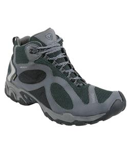 Treksta Evolution Mid GTX Hiking Shoes