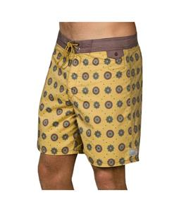 Billabong Cogs Ttop Boardshorts