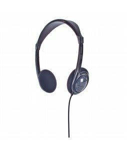 2XL Grid Headphones Snake Eyes