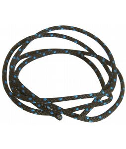 5/32 (4mm) Prestretched Windsurfing Downhaul Line Cost/ft