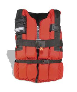 Extrasport Swiftwater Ranger Life Jacket