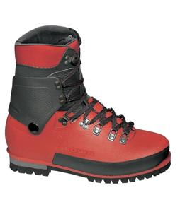 Lowa Civetta Extreme Hiking Boots