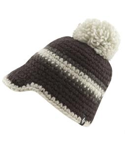 Black Diamond Nick Beanie