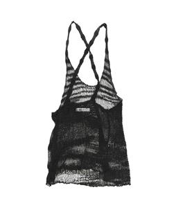 RVCA Supertubos Tank Top