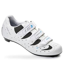 Louis Garneau Flora 2 Bike Shoes