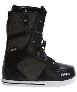 32 - Thirty Two 86 Fast Track Snowboard Boots