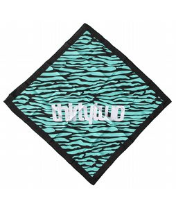 32 - Thirty Two Baio Bandana