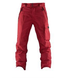 32 - Thirty Two Basement Snowboard Pants