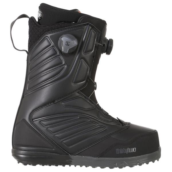 32 - Thirty Two Binary BOA Snowboard Boots