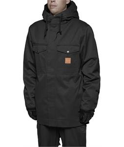 32 - Thirty Two Bronson Snowboard Jacket