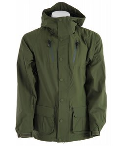 32 - Thirty Two Cedar Snowboard Jacket