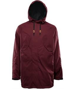 32 - Thirty Two Deep Creek Parka Snowboard Jacket