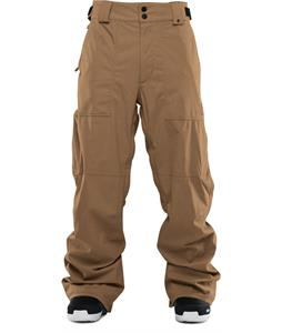 32 - Thirty Two Engler Snowboard Pants