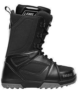 32 - Thirty Two Exit Snowboard Boots Black